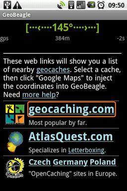 geobeagle01