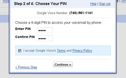 googlevoice02