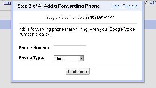 googlevoice03