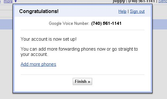 googlevoice07