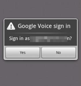 googlevoice12