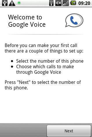 googlevoice13