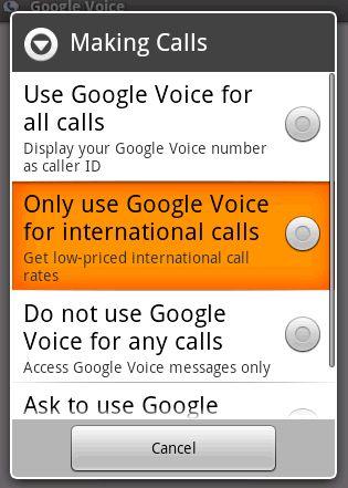 googlevoice16