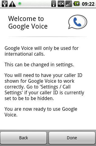 googlevoice17