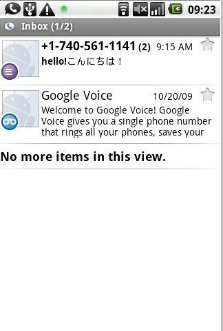 googlevoice18