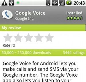 googlevoice19
