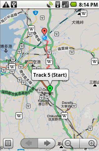 maps05