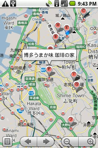 maps06
