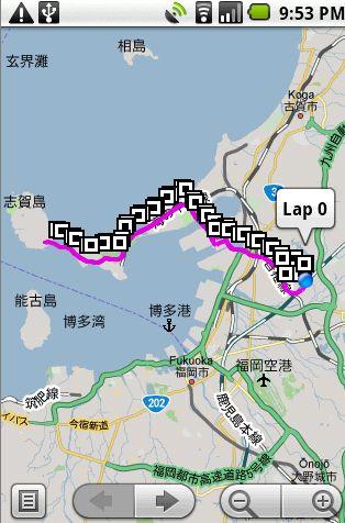 maps08