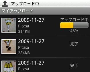 picasa06