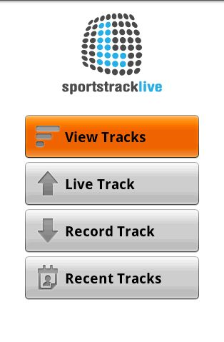 sportstrackslive01